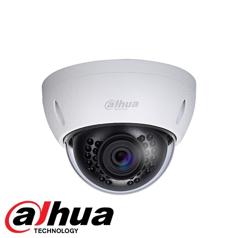 2,1MP IR-dome HDCVI camera fixed  lens