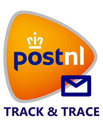 Track & Trace You can track your international registered mail item or packet to its destination by using our online international tracking system. Please enter your barcode in the field below.